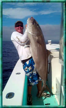 Key West Hotels >> Florida Keys Offshore Fishing Charters