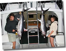 Fishing Photo - Catch Swordfish in the Florida Keys
